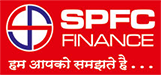 Two Wheeler Finance Company in Thane